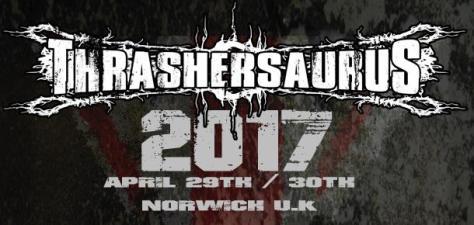 2017-04-30-Thrashersaurus